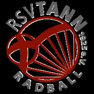 Radsportverein 'Solidarität' 1925 Ludwigsau-Tann e.V.
